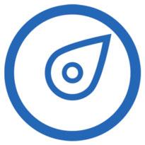 Logo Explorecoin