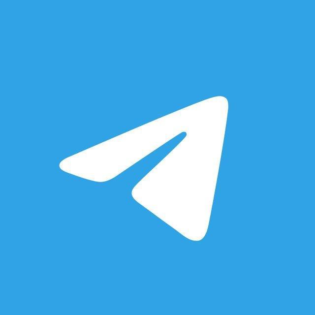 Logo ICO Speaks