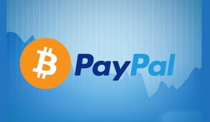 Paypal Going Crypto Might Be a Trap