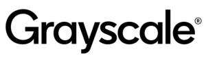 Grayscale Bitcoin investors
