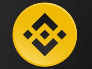 Binance cryptocurrency startups