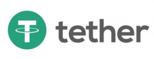 Tether Limited Cryptocurrency startups
