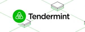 Tendermint crypto startups