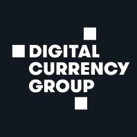 Digital Currency Group