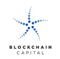 blockchain capital cryptocurrency investors