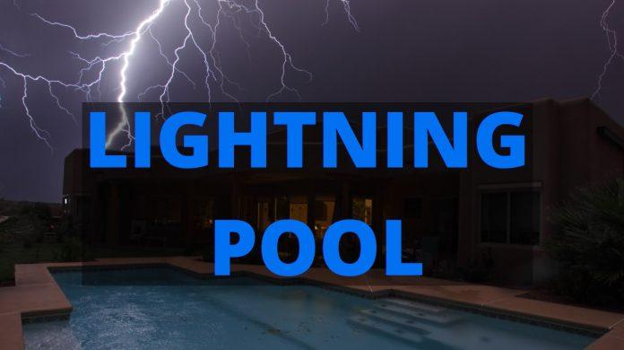 live crypto news lightning pool