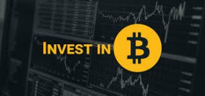 Best way to invest in bitcoin