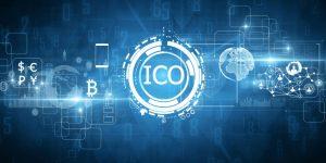 Top Reasons To Choose ICO Marketing